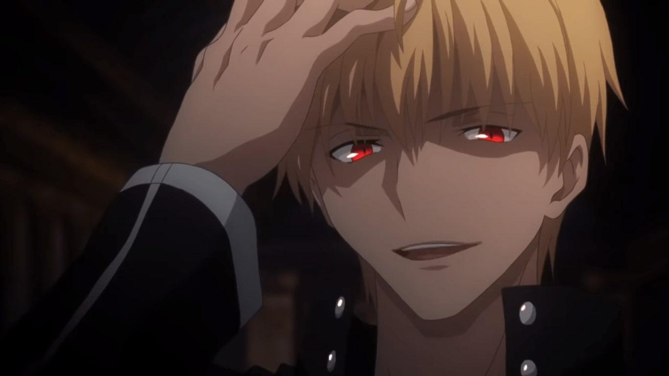 【Fate】慢心しすぎだけどかっこいい?ギルガメッシュのセリフ【名言】
